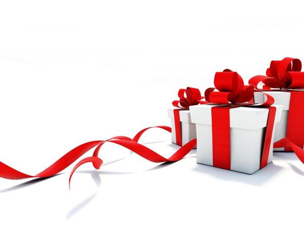 Cadeau-Noel-pour-les-photographes