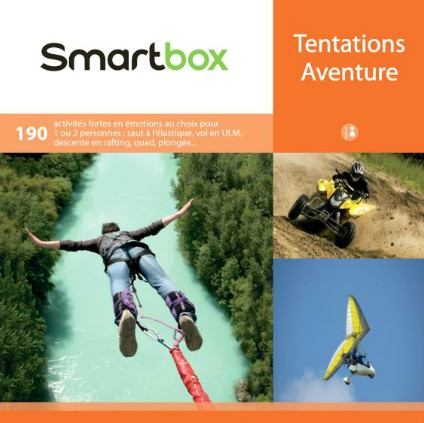 Smartbox-tentations-aventure