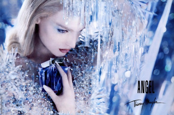 Thierry-Mugler-Angel-Ad