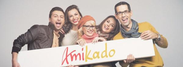 amikado-bg