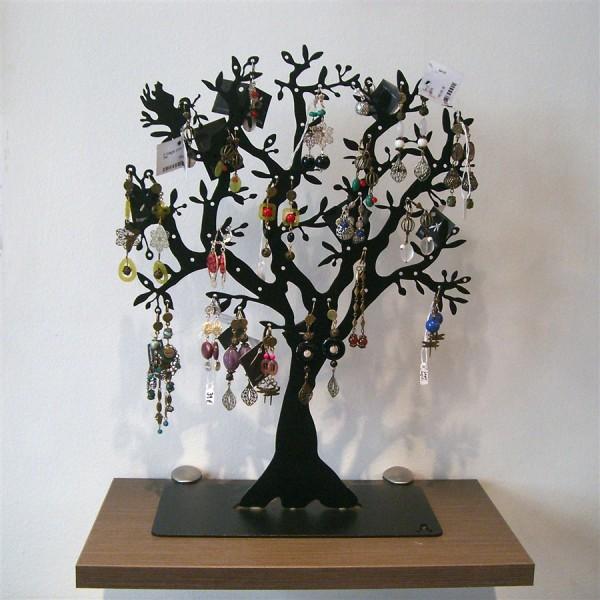 arbre-porte-bijoux-design-olivier-en-metal-noir-10182_28053