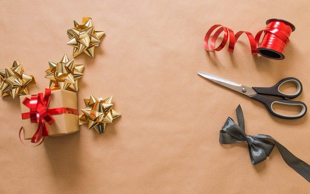 Conseils pour vous aider à trouver le cadeau idéal