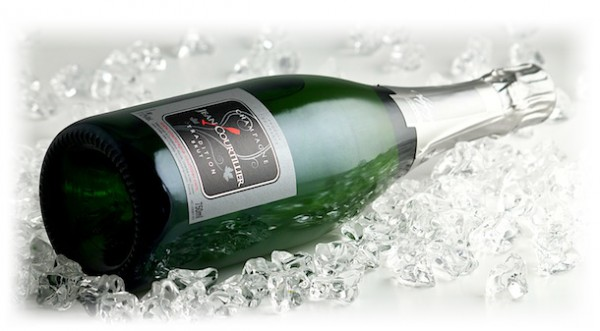 bouteille_champagne_prix