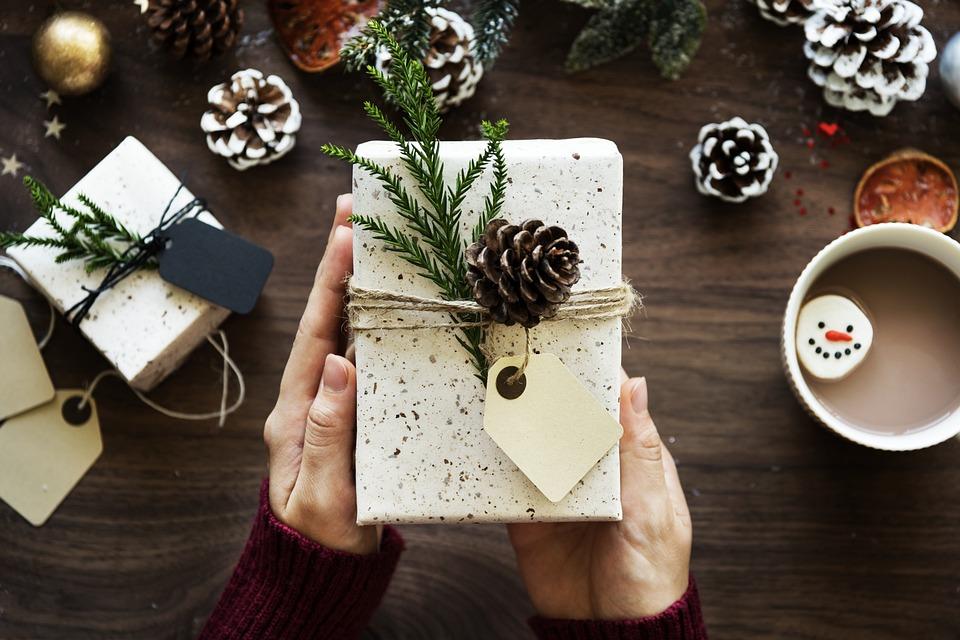 Acheter un cadeau pas cher ? comment choisir ?