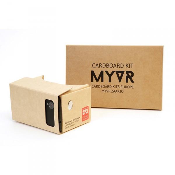 casque-de-realite-virtuelle-pour-smartphone-cardboard-kit-vr (1)