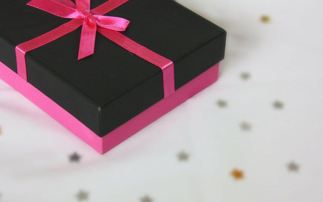 Comment choisir des sacs papier pour cadeaux pour les commercants ?