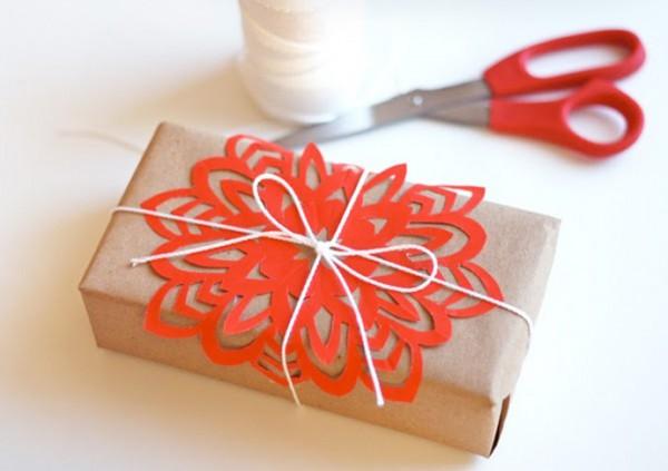 christmas-gift-wrapping-ideas-gougjo4r
