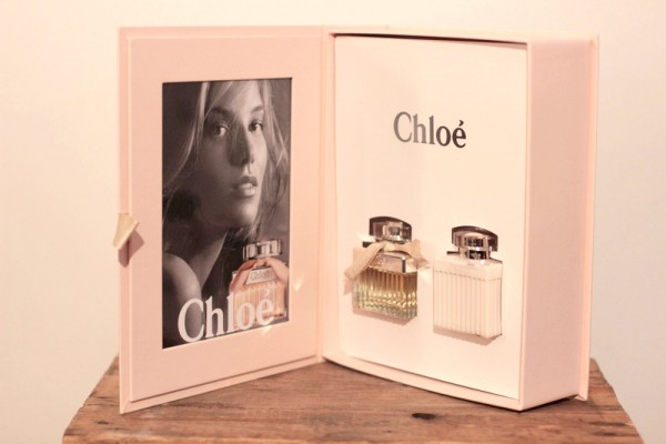 coffret_Chloe_noel_Origines_Parfums__4_