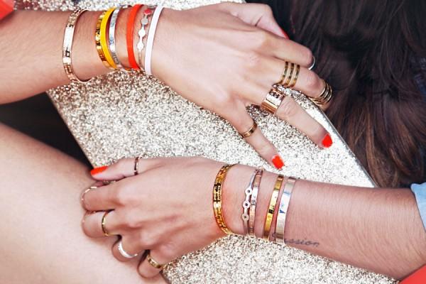 des-bijoux-pas-chers-pour-la-rentree-phalbm24510667