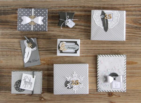 emballages-cadeaux-mylen