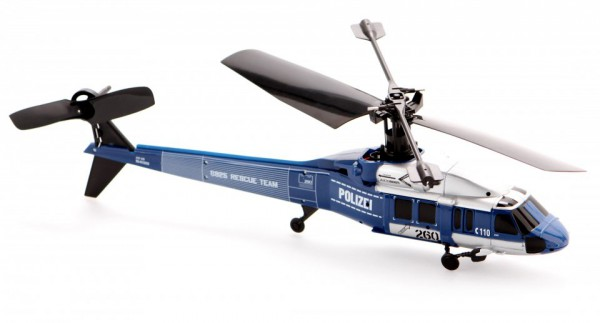 helicoptere-telecommande-3-canaux-police-ref_KT4560