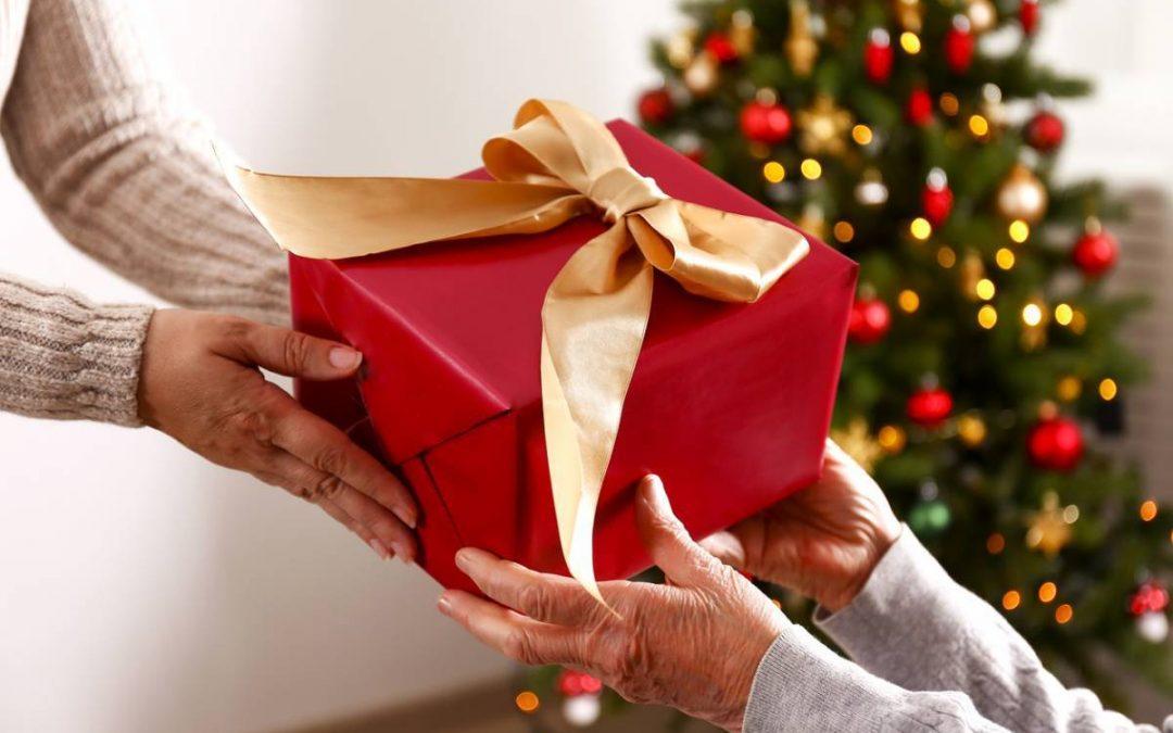 10 bonnes idées de cadeaux pour Noël