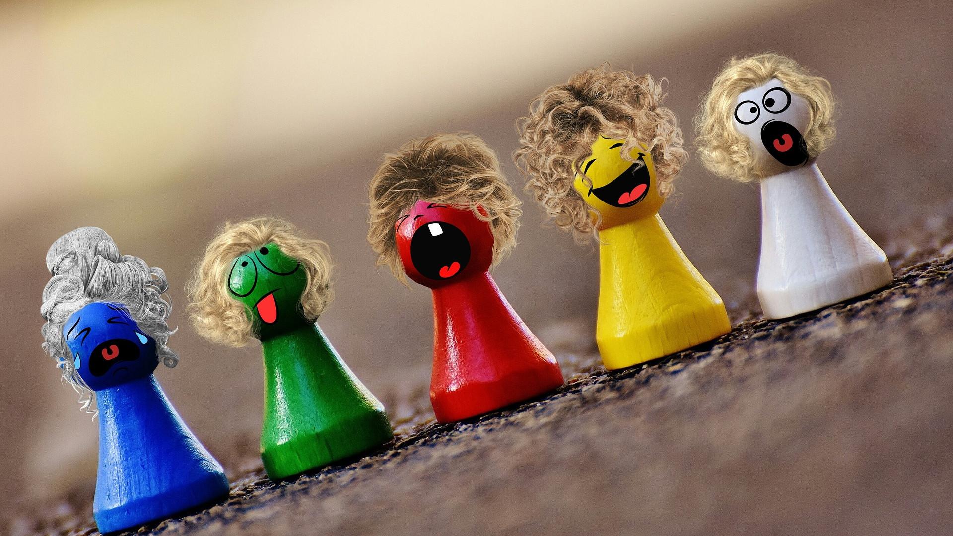 les-jeux-offrir-aux-enfants-cadre-pedagogie-montessori.png