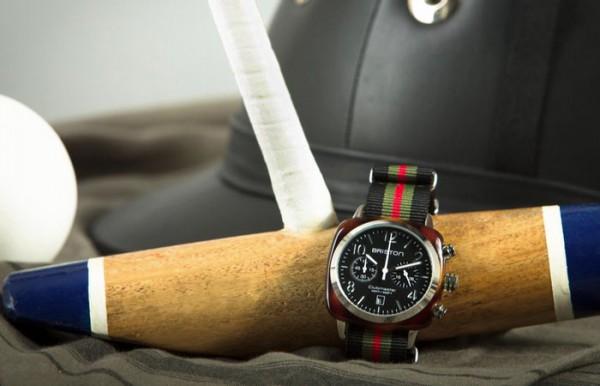 montres-briston-2