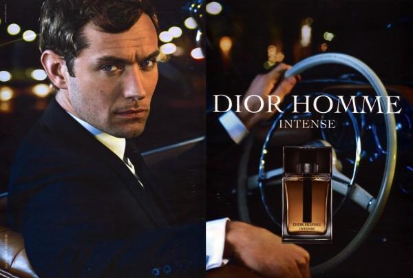 parfum-homme-dior_homme_intense