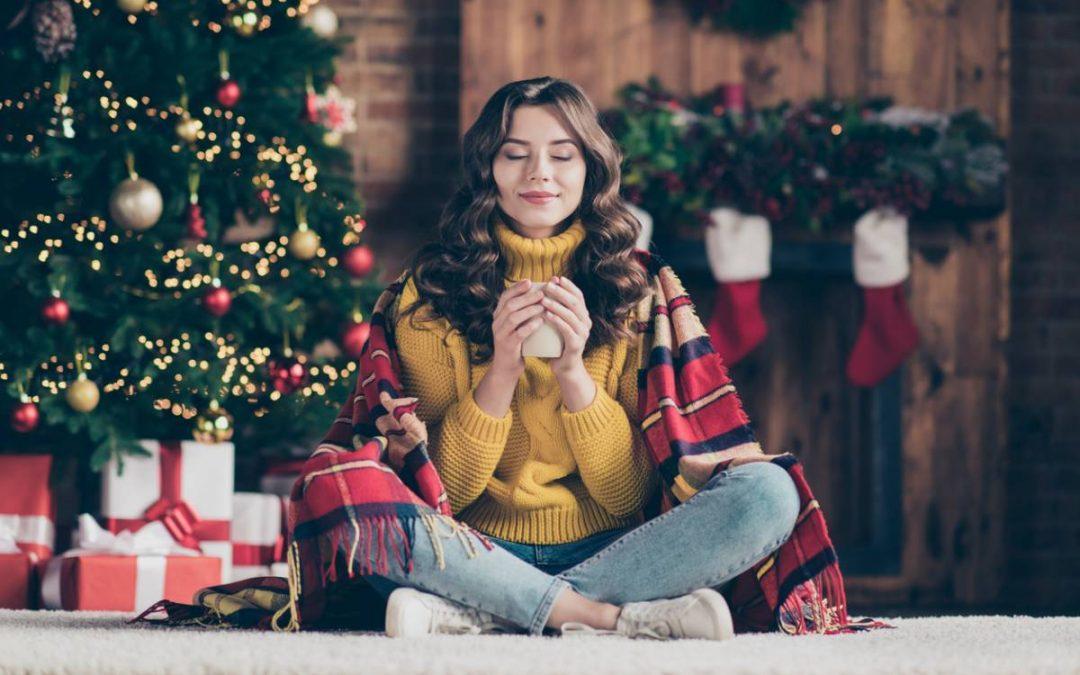 Pourquoi privilégier les cadeaux personnalisés pour Noël ?