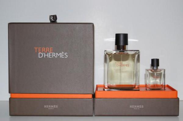 photo1-coffret-parfum-quot-terre-d-hermes-quot-pour-homme-1-cx2x7x5w328708