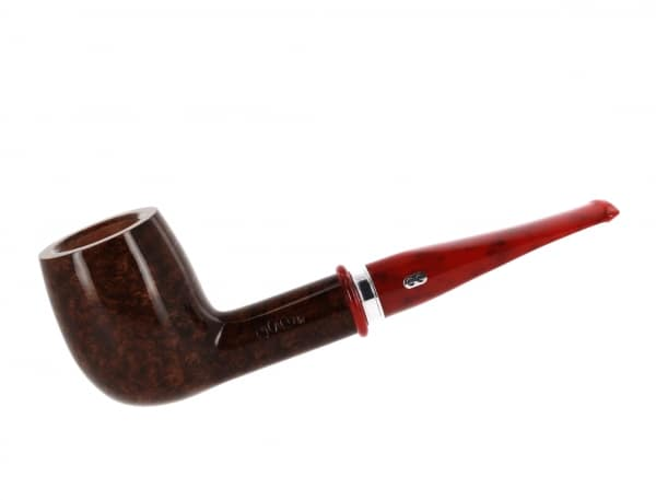 Comment choisir une pipe ?