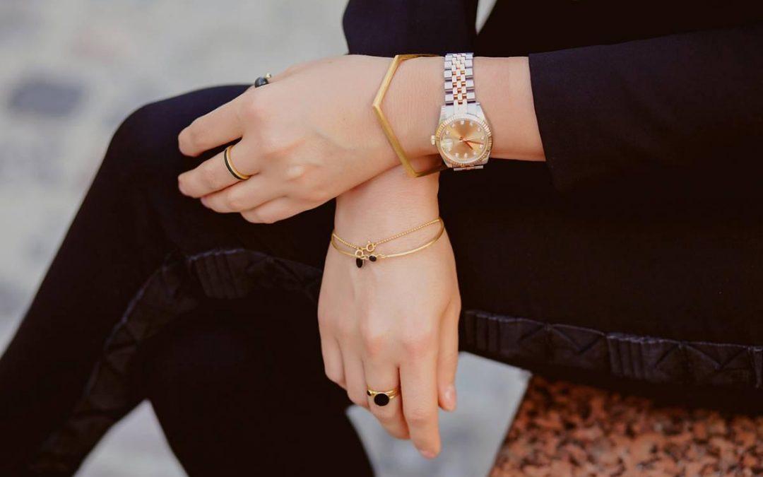 Comment offrir un bijou pour faire plaisir à vos proches ?