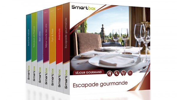 smartbox-pack-01
