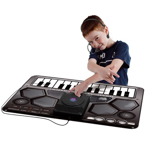 tapis-musical-table-de-mixage