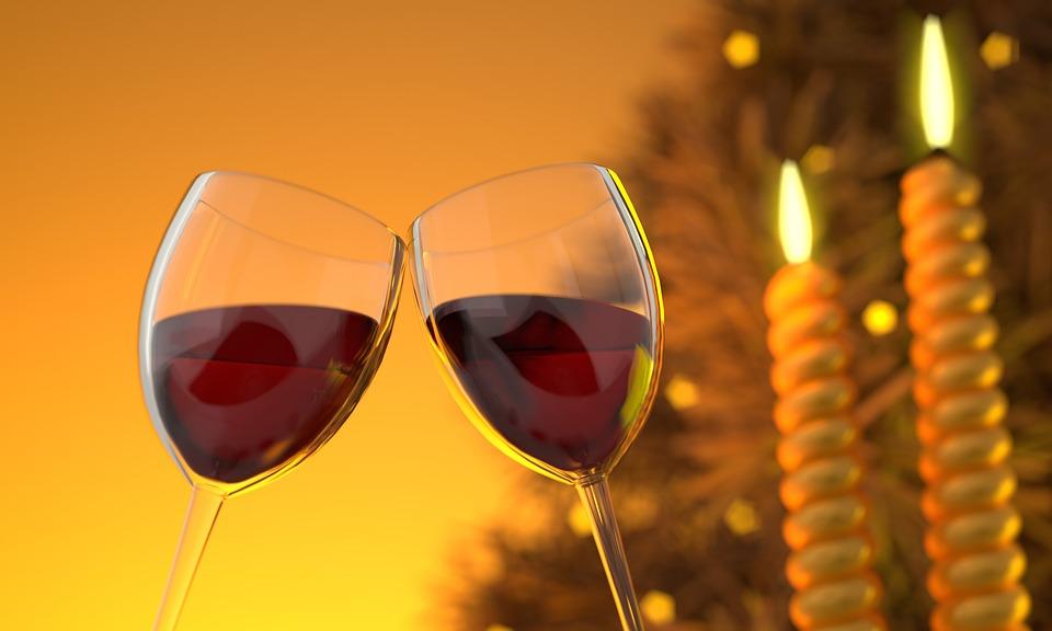 Comment se déroule la dégustation d'un vin ?